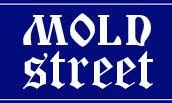 MoldStreet