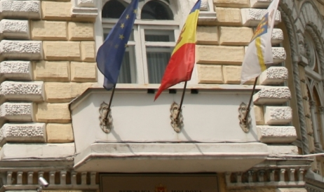 A Millionaire Judge Clears Takeover of 20 Land Plots from Chisinau Municipality