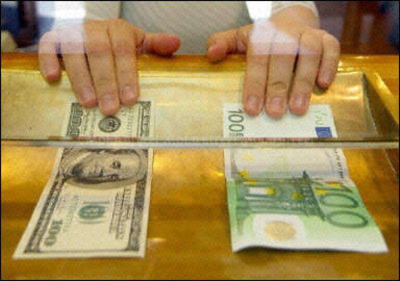 10 factori care influențează un curs valutar. | ProfitPoint
