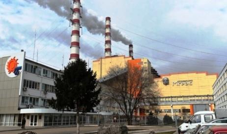 Centrala electrică de la Cuciurgan a fost privatizată fraudulos de către grupul rus Inter RAO EES