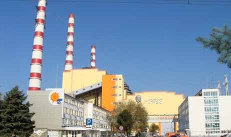 A story about intermediaries in the Moldovan energy sector