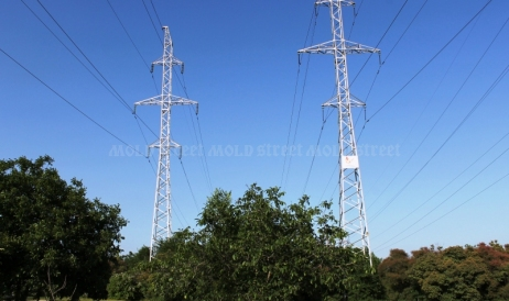 Moldovan Energy Sector Close to Critical State