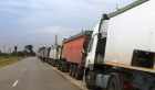 Who Barred the Transit of Moldovan Truckloads through Ukraine?