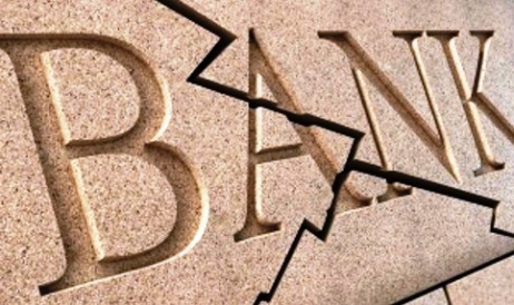 Bank Sector on the Verge of New Crisis. Failed Loans Increased Over 2.3 Billion Lei