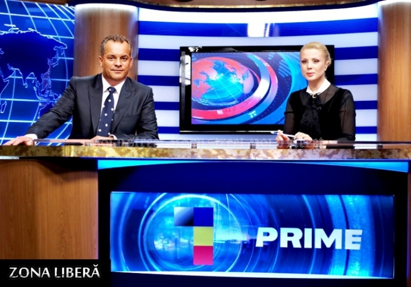 General Media Group Corp deţine posturile de televiziune Publika TV și Prime