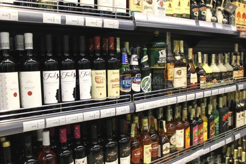Кодирование от алкоголизма в курске адреса цены