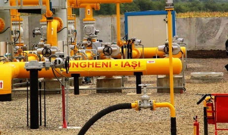 Why Moldovan Government Seeks to Privatize Iași-Ungheni Gas Pipeline
