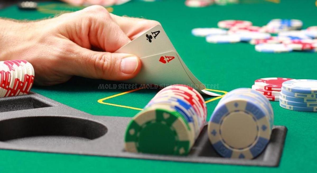 Азартные игры законодательство лото игровые автоматы вулкан бонус за депозит