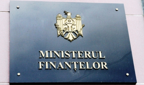"A Tax Innovation from Economy Ministry: ""Fiscal Relaxing"" for the Rich"