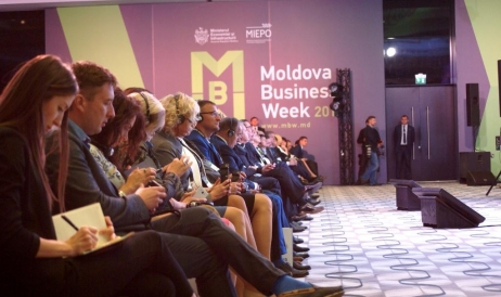 What Should Foreign Investors Expect from Moldova in 2018?