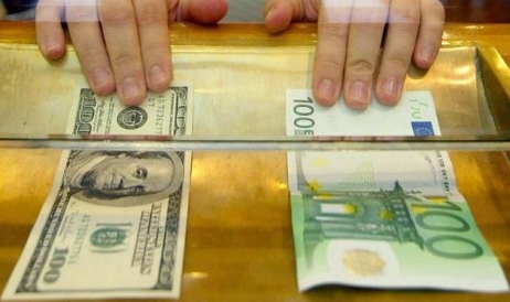 Why Is Moldovan Currency Growing and For How Long
