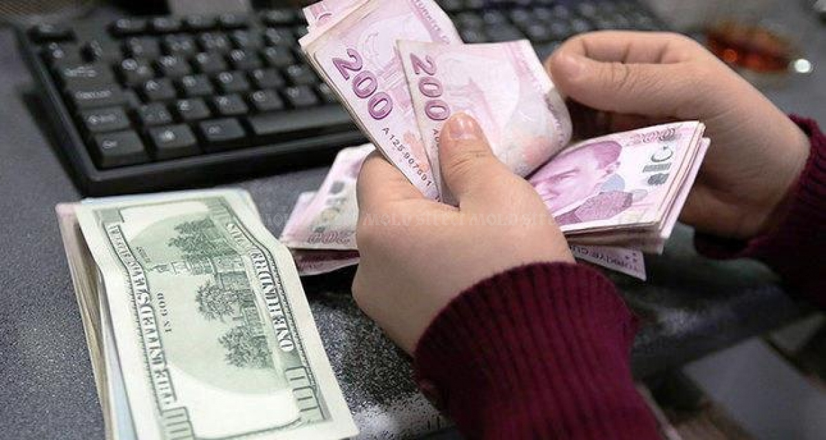 Turcia: Rata inflaţiei a ajuns la aproape 20% în martie | UE/Externe | UNIMEDIA