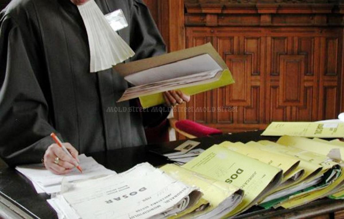 Десятки дел против мэров были закрыты из-за отсутствия нарушений или истечения срока давности