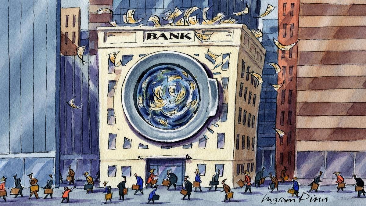tranzacționarea acțiunilor swedbank