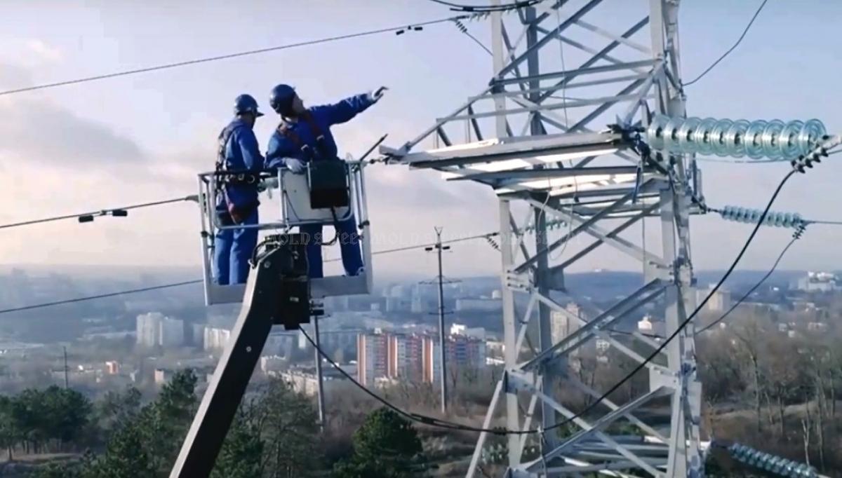 Компания из Чехии выкупила еще 24% капитала Premier Energy