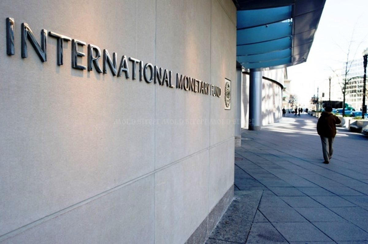 FMI despre legile adoptate: O ameninţare pentru stabilitatea macroeconomică  și financiară a Moldovei - MoldStreet