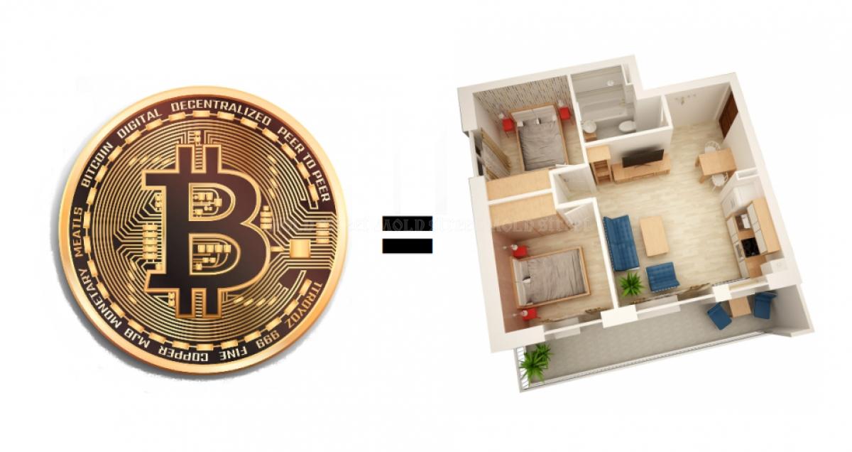 companie de tranzacționare bitcoin din moldova oportunități mari de câștig de bani criptomonede modalitate ușoară de a face bani online acum