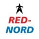 RED Nord