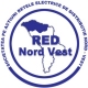 RED Nord Vest